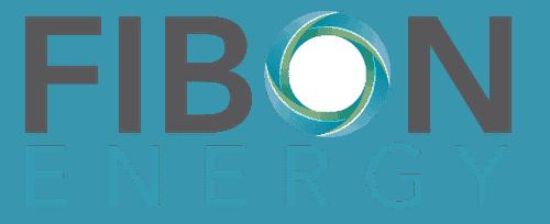 cropped fibon energy logo
