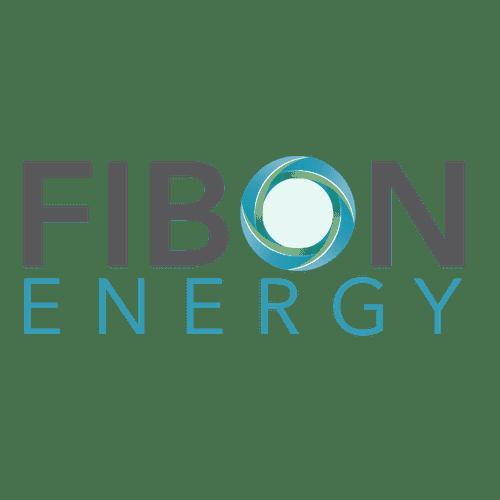 fibon energy logo