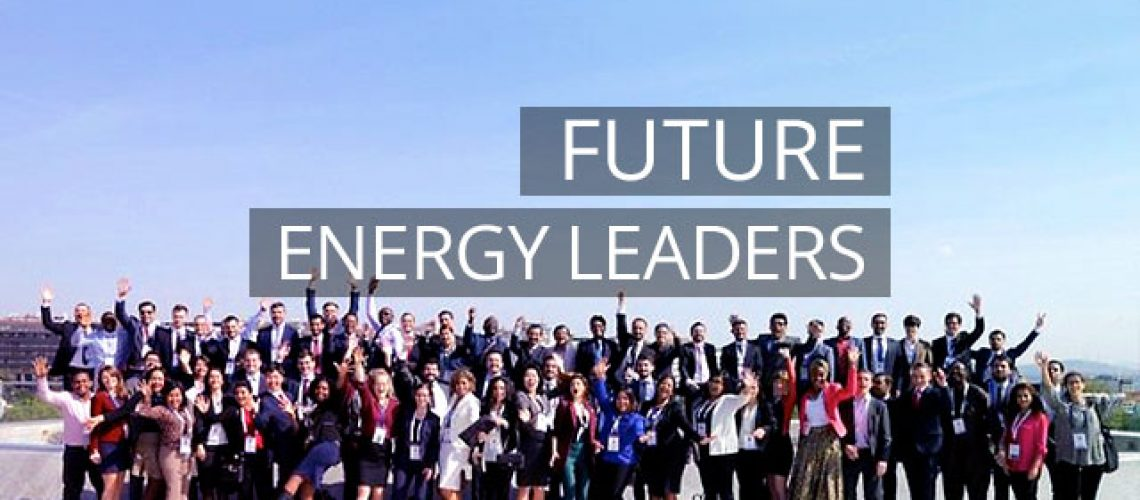 Future Energy Leaders (World Energy Council)
